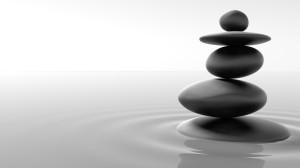 zen-balance-pebbles-80219